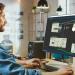 Software de simulación de proyectos KNX que ayuda a afianzar los conocimientos