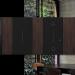Living Now, la nueva serie de mecanismos inteligentes de Bticino para el control personalizado de los dispositivos domóticos