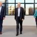 Adquisición de empresa wifi para ampliar la gama de productos en países nórdicos