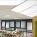 Un colegio de Navarra utiliza las luminarias inteligentes Nassel Avant de Normagrup