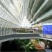 El Hospital del Ángel en Italia renueva su sistema de megafonía y alarmas por voz
