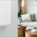 Viviendas de Reino Unido participarán en una prueba beta con medidores y termostatos inteligentes