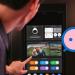 Asociación empresarial que facilita y amplía el ecosistema IoT de las viviendas inteligentes