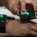 Desarrollan en EE.UU. un prototipo que utiliza el dedo para transmitir información