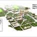 La Universidad Rey Juan Carlos comienza el Proyecto Smart Campus Fuenlabrada