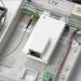 El módulo de conexión ethernet de 2N ayuda a detectar los fallos del intercomunicador