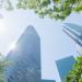 ABB se sitúa en el puesto 33 de la lista de las 100 compañías más sostenibles