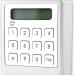 Disponible en Aditel un terminal de identificación con tecnología LonWorks