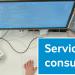 Los servicios de auditoría y consultoría de Aditel facilitan el desarrollo de proyectos domóticos