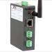 Aditel distribuye una nueva puerta de enlace para la monitorización de redes BACnet