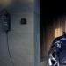Proyecto en Alemania para la recarga inteligente y optimizada de vehículos eléctricos