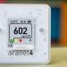 Los colegios de Zaragoza tendrán sensores para monitorizar los niveles de CO2