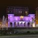 Las sedes municipales de Calahorra estarán comunicadas por fibra óptica