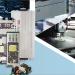 Catálogo industrial 2020 de Electrónica OLFER