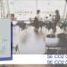 Los nuevos sensores de Dinuy monitorizan la concentración de CO2 en interiores