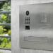 Catálogo de videoporteros IP DoorBird