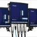 Electrónica OLFER dispone de fuentes de alimentación con salida de corriente continua