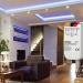 Nueva gama de iluminación inteligente DALI de Eltako