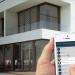 Soluciones individuales para viviendas inteligentes de Eltako