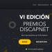 Abierta la convocatoria de la VI edición de los Premios Discapnet de Fundación ONCE