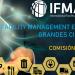 IoT, la tecnología de referencia en el mantenimiento de edificios según la encuesta de IFMA España