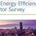 La seguridad y la eficiencia energética son factores clave para la inversión en 2021