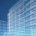 Colaboración para crear una plataforma de transformación digital de los edificios y espacios