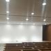 El Museo Dólmenes de Antequera instala iluminación inteligente de Normagrup