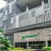 La sede de Petrobras en Brasil renovará su edificio para convertirlo en inteligente
