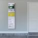 Gestión inteligente y automática de la energía con un nuevo cuadro eléctrico residencial
