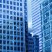 Inversión estratégica para contribuir al desarrollo de los edificios inteligentes