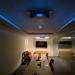 Alianza estratégica de Signify para soluciones de iluminación inteligente
