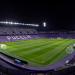 El estadio del Real Valladolid C.F. instala la tecnología e iluminación Led de Signify