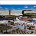 La Bodega Emina Ribera digitaliza sus instalaciones con tecnología IoT
