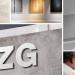 Zumtobel impartirá nueve seminarios online gratuitos sobre iluminación en 2021
