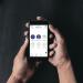 'Soluciones Wireless para iluminación', el nuevo seminario online de Zumtobel