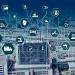 Solución inteligente para la monitorización de pacientes y activos médicos en hospitales