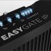 Los comunicadores analógicos de los ascensores pueden utilizar VoIP con la puerta de enlace de 2N
