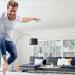 ABB-free@home: sistema de automatización