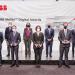 Entrega de los galardones a los finalistas de la III edición de los ABB Ability Digital Awards