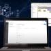 Disponible en Aditel una herramienta de automatización de programación y aplicaciones HVAC basada en la nube