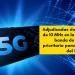 Adjudicados los últimos 20 MHz de la banda 3,5 GHz para el impulso de la tecnología 5G