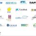 KNX España y otras 16 entidades presentan un proyecto para mejorar las instalaciones en edificios