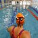 La Piscina Municipal Cubierta de Torrevieja dispone de un sistema de control de aforo y ahogamientos