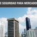 Soluciones de seguridad para los mercados verticales de By Demes