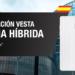 Presentación sistema de alarma híbrido de VESTA/By Demes