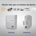 Presentación del sistema, alarma médica y aplicación móvil de Vesta by Climax/By Demes