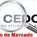 CEDOM recopila datos para su nuevo estudio de mercado relativo al sector domótico e inmótico