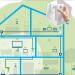 Conexiones wifi rápidas y optimizadas con el uso de la red de malla y la tecnología G.hn