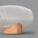 Gestión remota, TiO2 y UV-A, las herramientas del purificador de aire distribuido por Electrónica OLFER